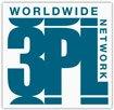 w3pl-logo