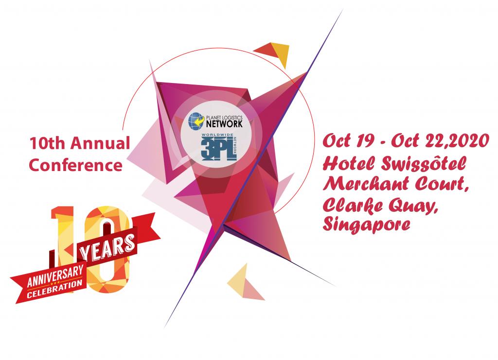 Conference_logo_PLN-W3PLN-1024x741