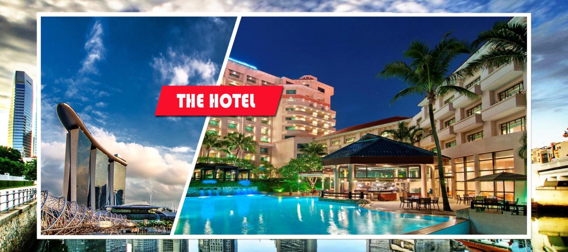 Hotel_2020_PLN-scaled