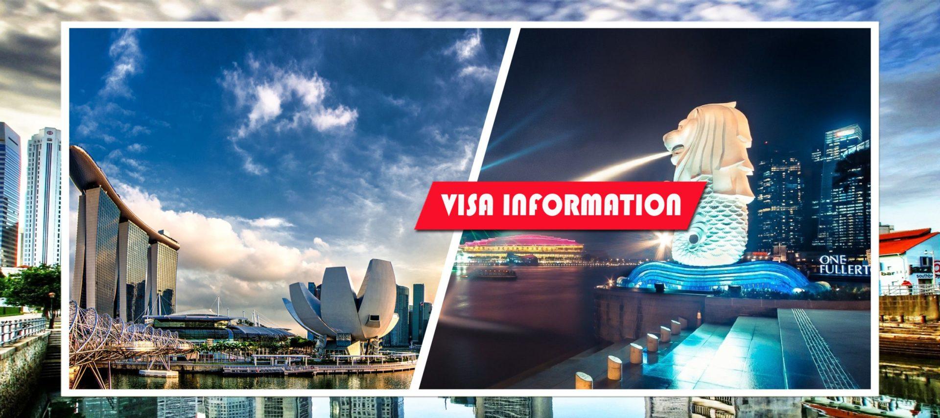 Visa-info_PLN_2020-scaled