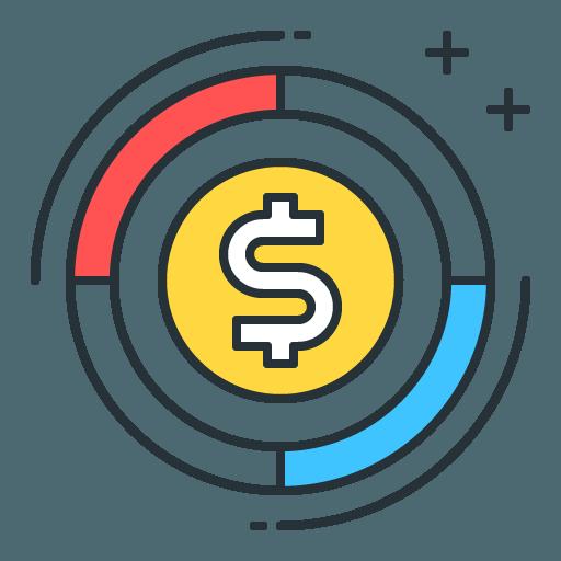 budget-balance