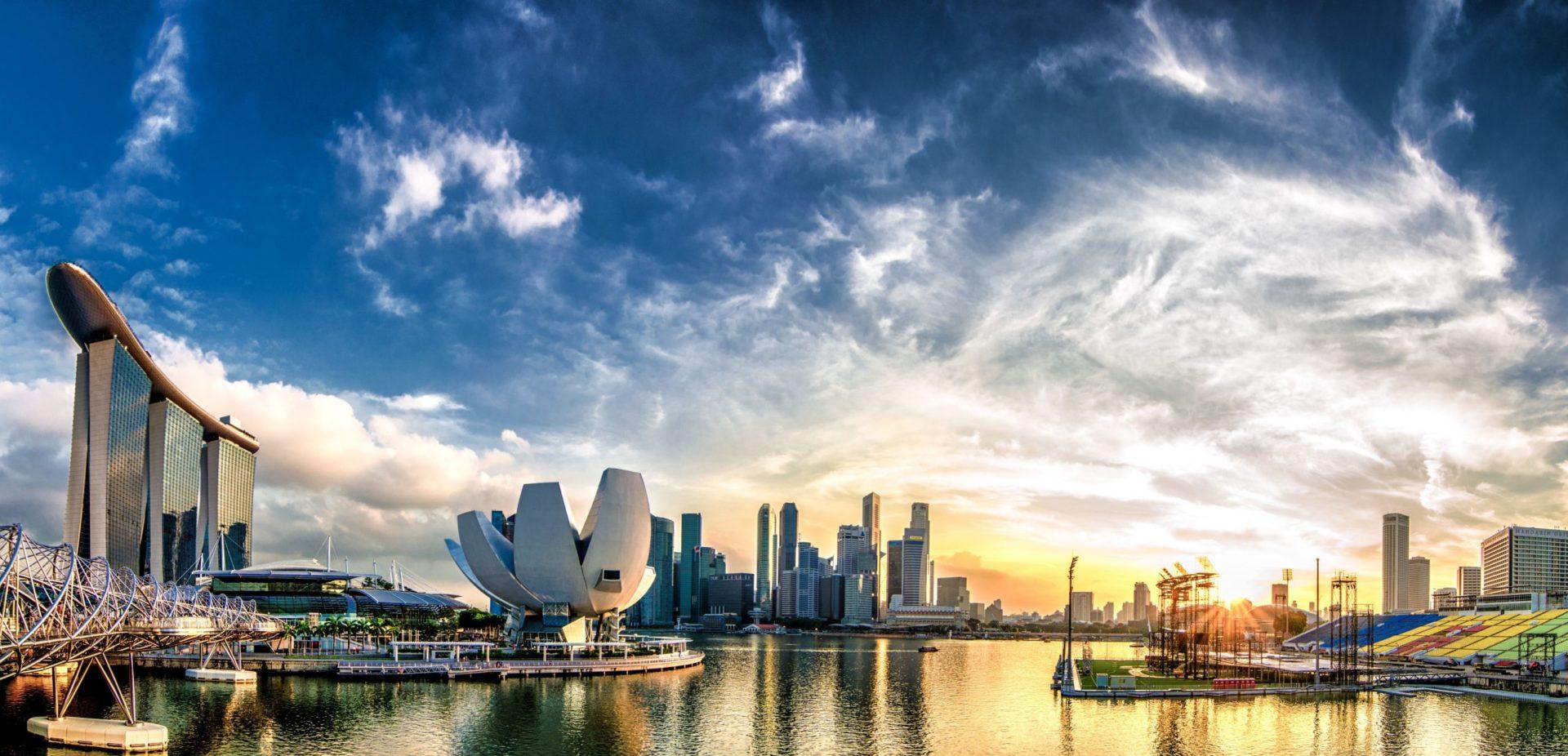 singapore-scaled
