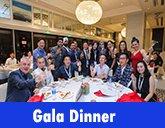 Gala-Dinner-.
