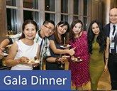 Gala-Dinner-3