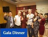 Gala-Dinner1